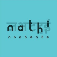 Nathi Nonsense from ahmedabad