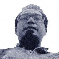 Kapil Arambam from Imphal