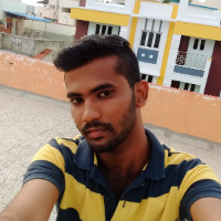HMS Naveen  from Chennai