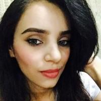 Akanksha Sharma from Delhi