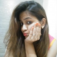 sneha from Kanpur