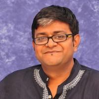 Bhuvan Gupta from Mumbai