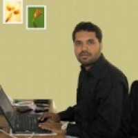 irfan shaikh from Pune
