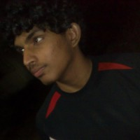 Rohan Menon from Pune