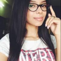 Sagarika Das from KOLKATA