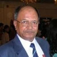 Ravi Matah from DehraDun