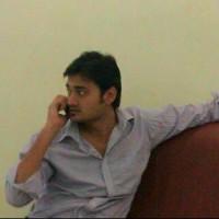 Pawan Kumar from Villupuram