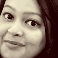 Prachi Shailendra