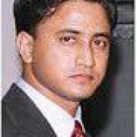 Abhay Mathur from Delhi