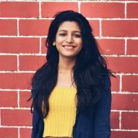 Kavita Chavda