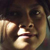 Sarah Islam from Kolkata