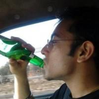 Sameer Relan from Gurgaon