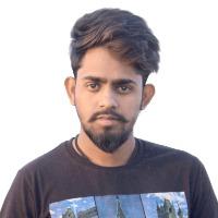 ajinkya bhosale from satara