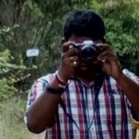 Shrivardhan Dixit from Latur
