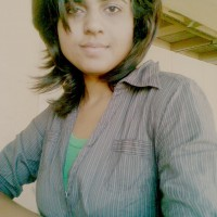 Preeti Bhonsle from Mumbai