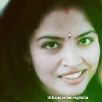Dr.Amrita Basu from Kolkata