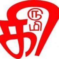 Kirumi from Chennai