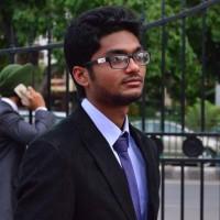 Ashwani Kumar Singh from New Delhi