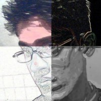 Jai Aditya Shaunik
