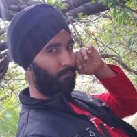 inder preet singh from jaipur