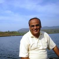 Pankaj Khanna