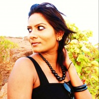 Soumya from Bangalore