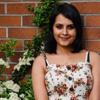 priyanka trivedi from surrey
