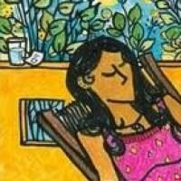 Ruchita from London & Mumbai