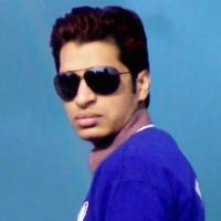Deepak Raghav from Delhi