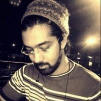 Ankul Barar from New Delhi