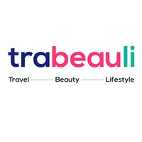 Travel Beauty Lifestyle Blog