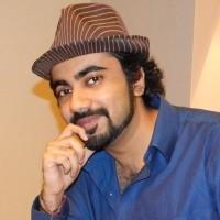 Shivam Ratnani from Mumbai