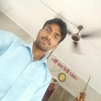 Akhilesh Kumar from Ranchi