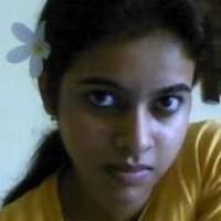 Shaswati from Slg