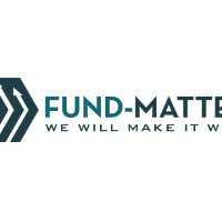 Fund Matters from Pune