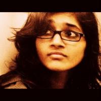 Aneesha from Pune