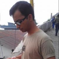 Tariq from New Delhi