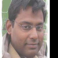 Gautam Goswami