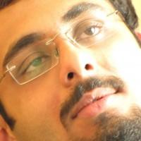 Akshay Gajria from Mumbai