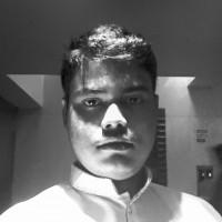 Raktim Kanti Bhowmick from HOWRAH