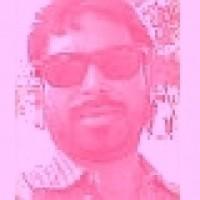 Kajal Kumar from Delhi