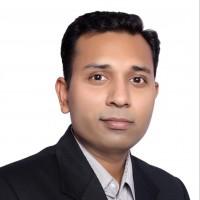 Piyush Aggarwal from Delhi