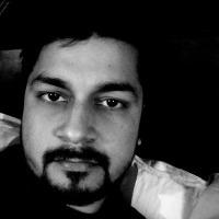 Anoop Suri from Jhansi