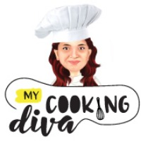 MyCookingDiva from Ahmedabad