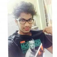 Anurag Thakur from Navi Mumbai
