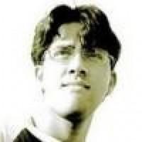 Shaan Haider from Delhi