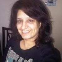 Sulekha Rawat from Noida, Delhi NCR