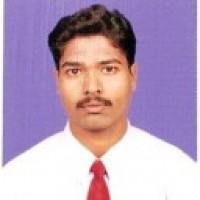 Mohamed Rifay from Chennai