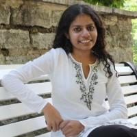 Ananda Rajashekar