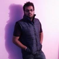 Gaurav vashisht from Ambala cantt